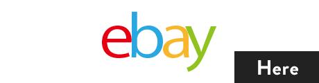 アストップ eBay Store