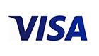 VISA 카드