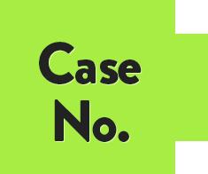CASE NO.