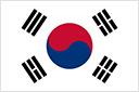 Korean version
