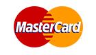 MASTERカード
