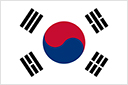 Korean version